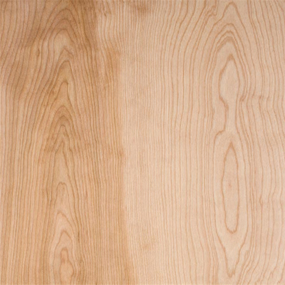 Natural Birch Plywood