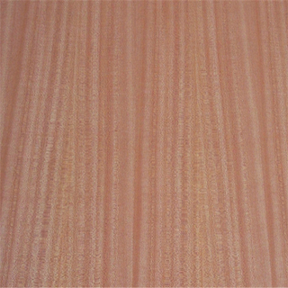 Sapelli Plywood