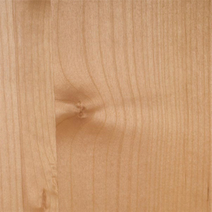 Alder Faced Plywood